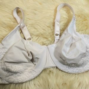 ( 3 for $15 ) Olga Luxury Lifts Bra